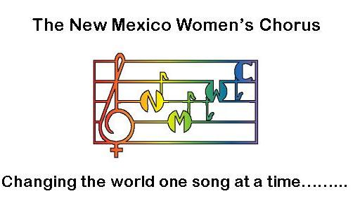 New Mexico Women's Chorus